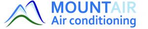 mountair-logo