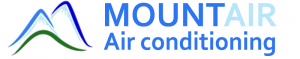 mountair-logo